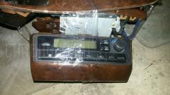 Блок управления климатконтроля Nissan Cefiro A33 Фото 2
