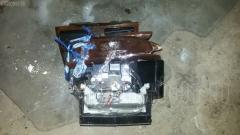 Блок управления климатконтроля Nissan Cefiro A33 Фото 1