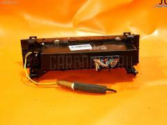 Блок управления климатконтроля Nissan Cefiro A32 Фото 3
