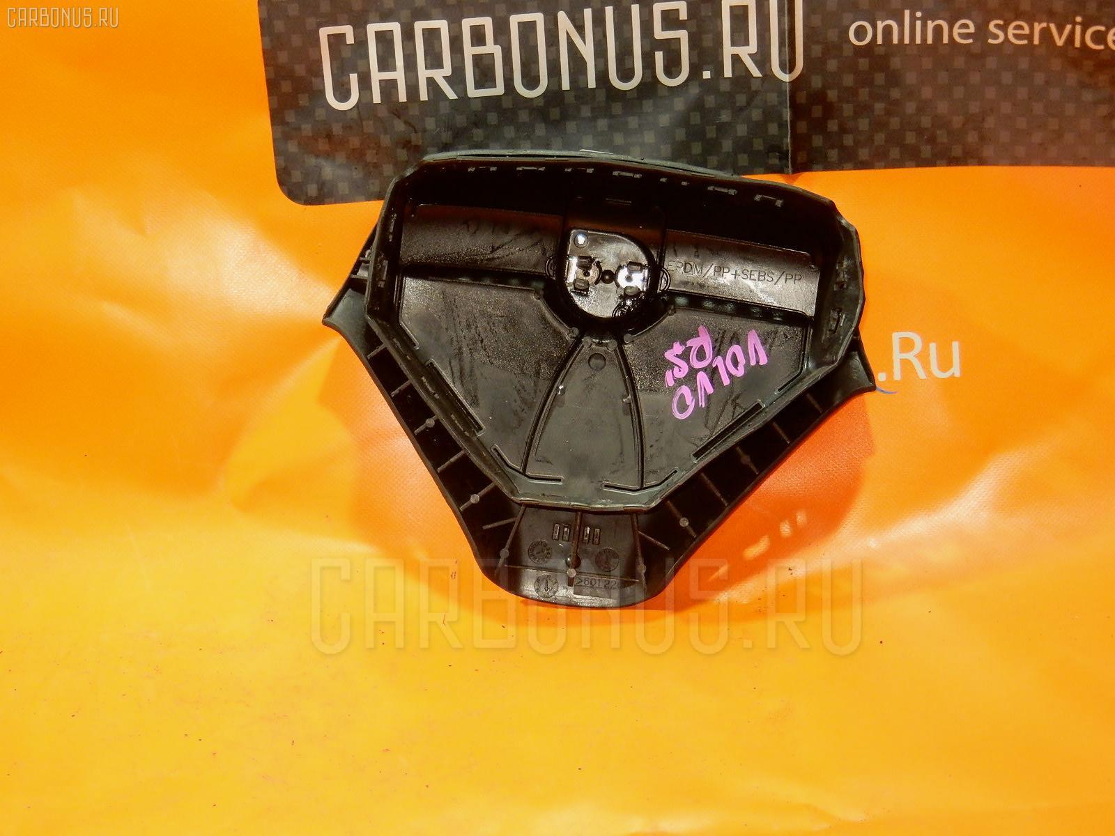 Крышка air bag VOLVO S60 I RS Фото 1
