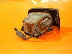 Туманка бамперная Honda Orthia EL2 Фото 2