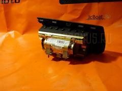 Air bag Honda Stream RN3 Фото 1