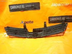 Решетка радиатора Nissan Wingroad WFY11 Фото 2