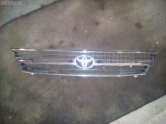 Решетка радиатора Toyota Estima TCR20G Фото 2