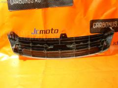 Решетка радиатора Toyota Caldina ST210G Фото 2