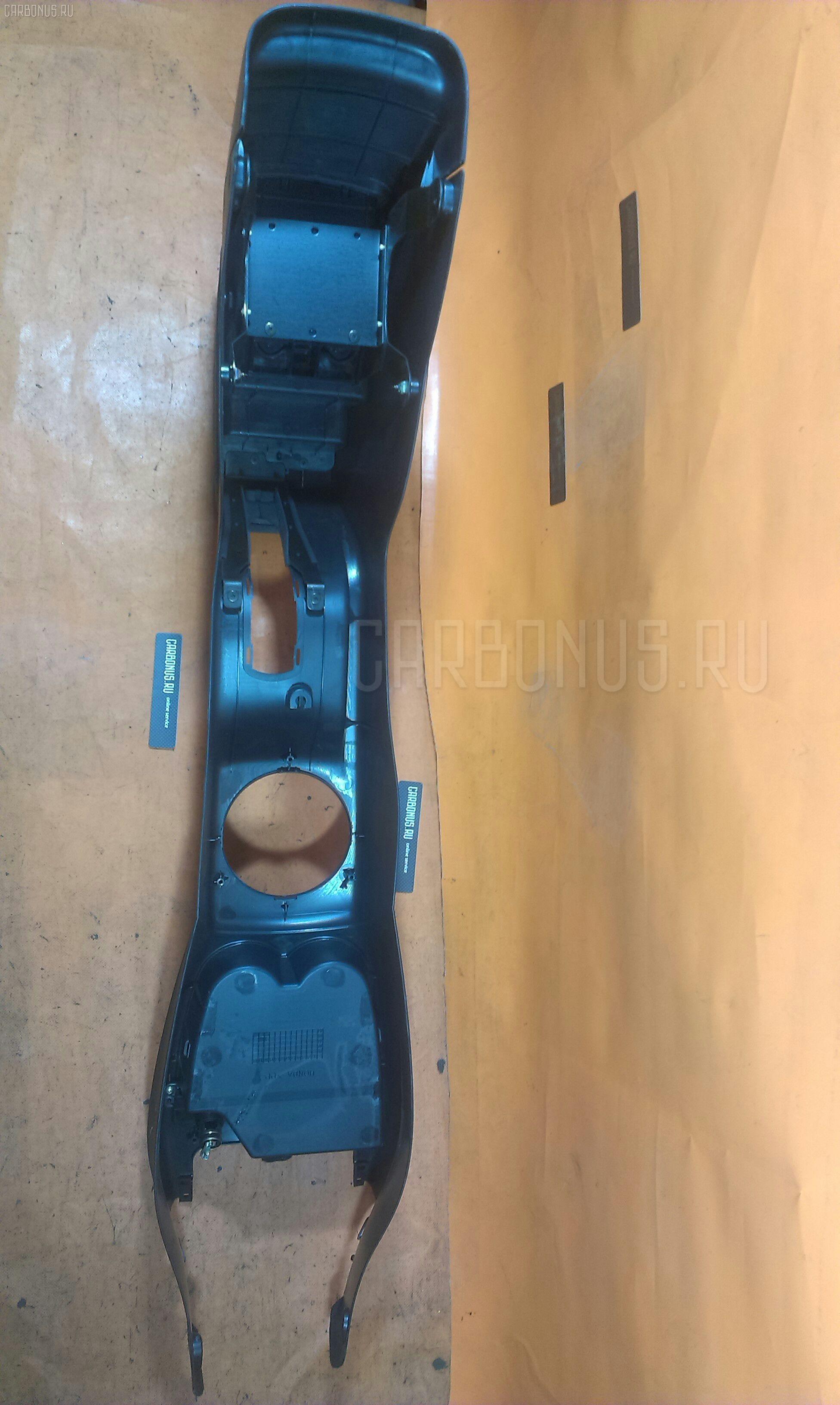 Подлокотник HONDA FIT GD1. Фото 1