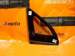 Стекло Nissan Serena C25 Фото 1
