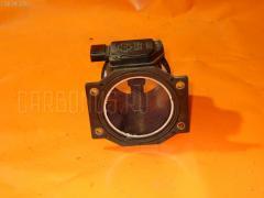 Датчик расхода воздуха Nissan Elgrand ALE50 VG33E Фото 1
