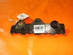 Крепление бампера Mazda Demio DE3FS Фото 3