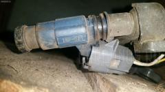 Форсунка инжекторная Mazda Premacy CP8W FP-DE Фото 5
