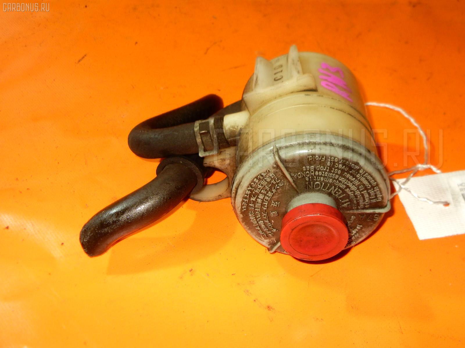 Бачок гидроусилителя Honda Stream RN3 K20A Фото 1