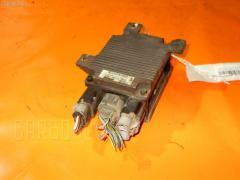 Блок управления электроусилителем руля HONDA ACCORD WAGON CF7 F23A Фото 2