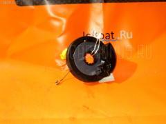 Датчик угла поворота рулевого колеса MERCEDES-BENZ A-CLASS W168 033 Фото 1