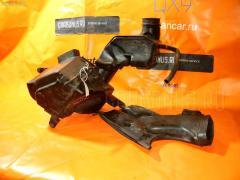Корпус воздушного фильтра TOYOTA CROWN JZS171 1JZ-GE Фото 3