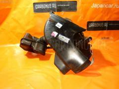 Корпус воздушного фильтра Toyota Crown JZS175 2JZ-FSE Фото 1
