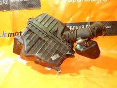 Корпус воздушного фильтра TOYOTA IPSUM SXM10G 3S-FE Фото 3