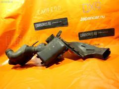 Корпус воздушного фильтра TOYOTA JZX100 1JZ-GE Фото 1