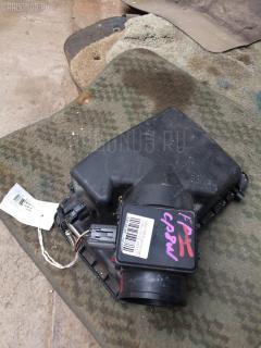 Датчик расхода воздуха Mazda Premacy CP8W FP-DE Фото 1