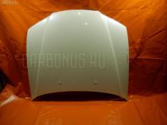 Капот HONDA ACCORD WAGON CF7 Фото 1