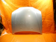 Капот Honda CF3 Фото 1