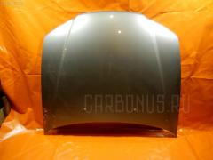 Капот Honda Accord CF4 Фото 1