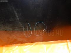 Капот Subaru Legacy b4 BL5 Фото 3