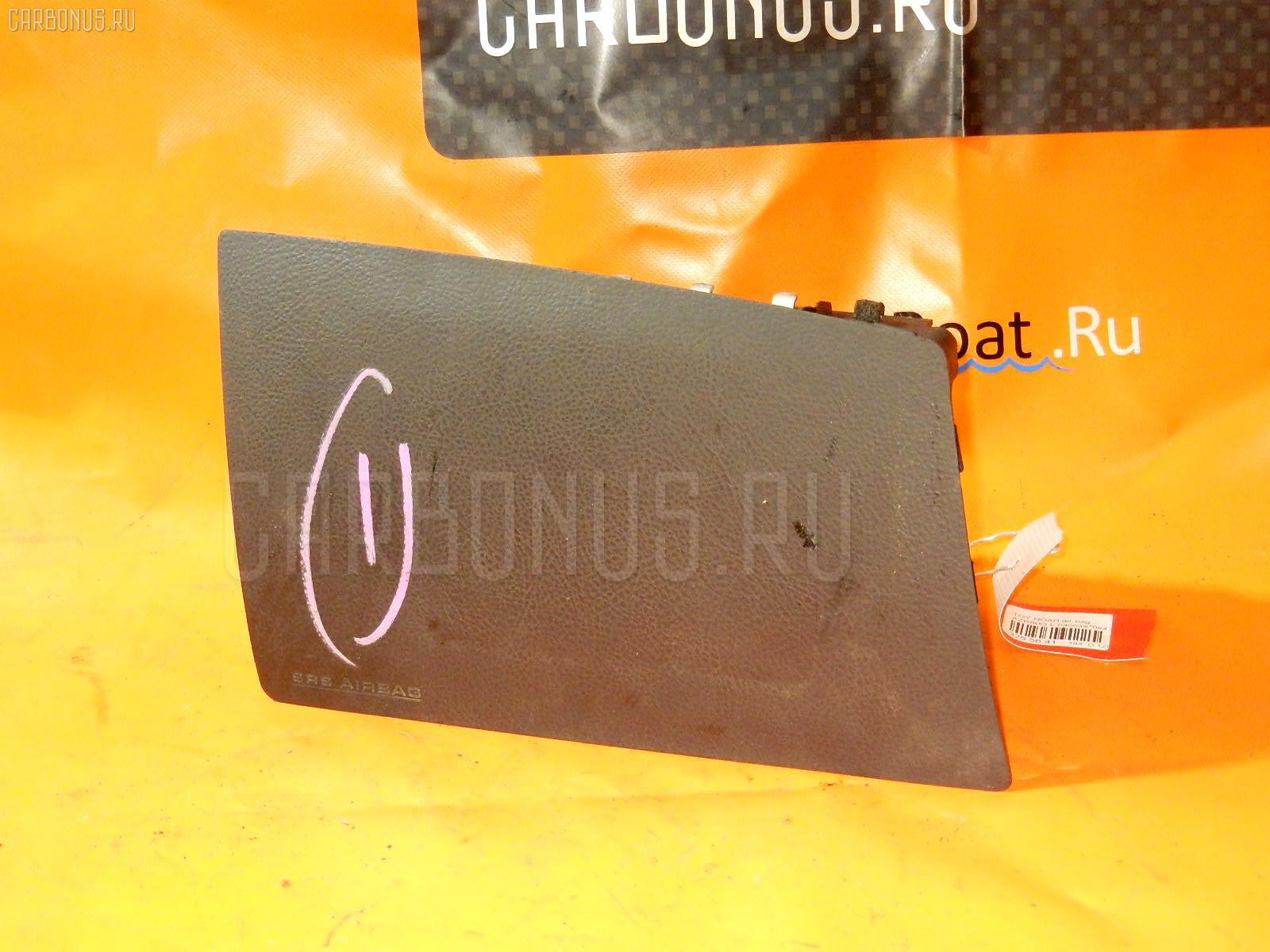 Air bag TOYOTA NOAH AZR60G Фото 2