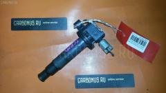 Катушка зажигания Toyota Vitz SCP10 1SZ-FE Фото 1
