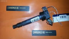 Катушка зажигания TOYOTA NADIA SXN10 3S-FE Фото 1