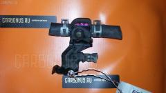 Клапан отопителя HONDA STEPWGN RF3 K20A Фото 3