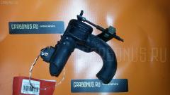 Клапан отопителя TOYOTA ESTIMA TCR20G 2TZ-FE Фото 1