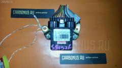 Коммутатор Toyota Crown JZS155 2JZ-GE Фото 2