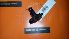 Датчик расхода воздуха SUBARU LEGACY B4 BE5 EJ20 Фото 2