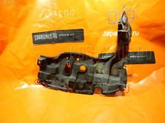 Защита двигателя Toyota Vitz NCP130 Фото 2