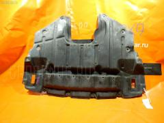 Защита двигателя Toyota Altezza GXE10 1G-FE Фото 2