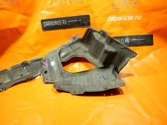 Защита двигателя TOYOTA COROLLA SPACIO NZE121 1NZ-FE Фото 2