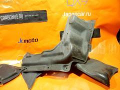 Защита двигателя TOYOTA COROLLA SPACIO NZE121 1NZ-FE Фото 4