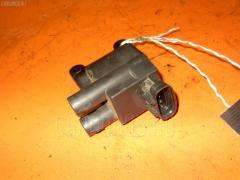 Катушка зажигания TOYOTA CALDINA AT191G 7A-FE Фото 2