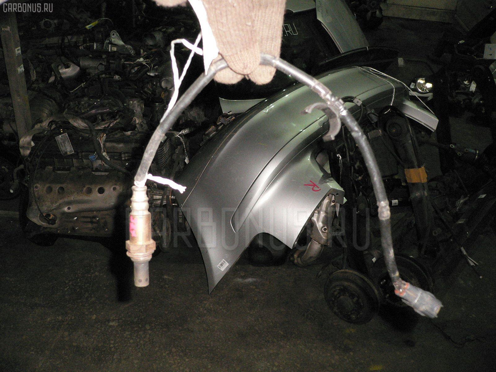 Лямбда-зонд Toyota Mark ii JZX110 1JZ-FSE Фото 1