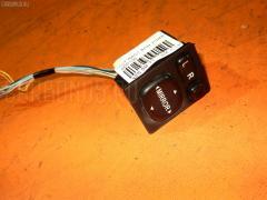 Блок управления зеркалами TOYOTA RACTIS SCP100 Фото 2