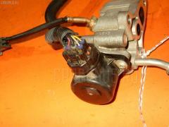 Клапан egr Toyota Corolla spacio NZE121N 1NZ-FE Фото 3
