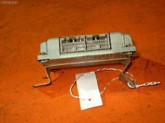 Блок управления АКПП Nissan Liberty RM12 QR20DE Фото 2