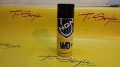 Смазка Wd-40 NGN V0009 Фото 1