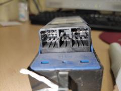 Блок упр-я стеклоподъемниками на Suzuki Alto Lapin HF21S Фото 4