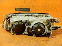 Фара на Mazda Millenia TA5A 001-6860, Правое расположение