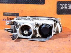 Фара на Mazda Millenia TA5A 001-6860, Левое расположение