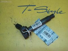 Катушка зажигания TOYOTA CELSIOR UCF30 3UZ-FE 90919-02230