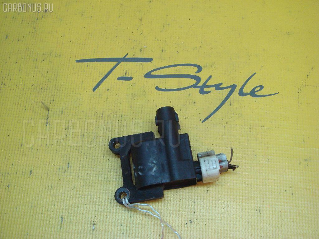 Катушка зажигания TOYOTA CALDINA ST210G 3S-FE. Фото 9