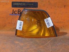 Поворотник к фаре BMW 3-SERIES E36-CB62 WBACB62090AM95071 63138353277 Левое