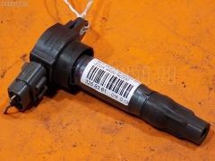 Катушка зажигания MITSUBISHI COLT Z22A 4A90 MN195616